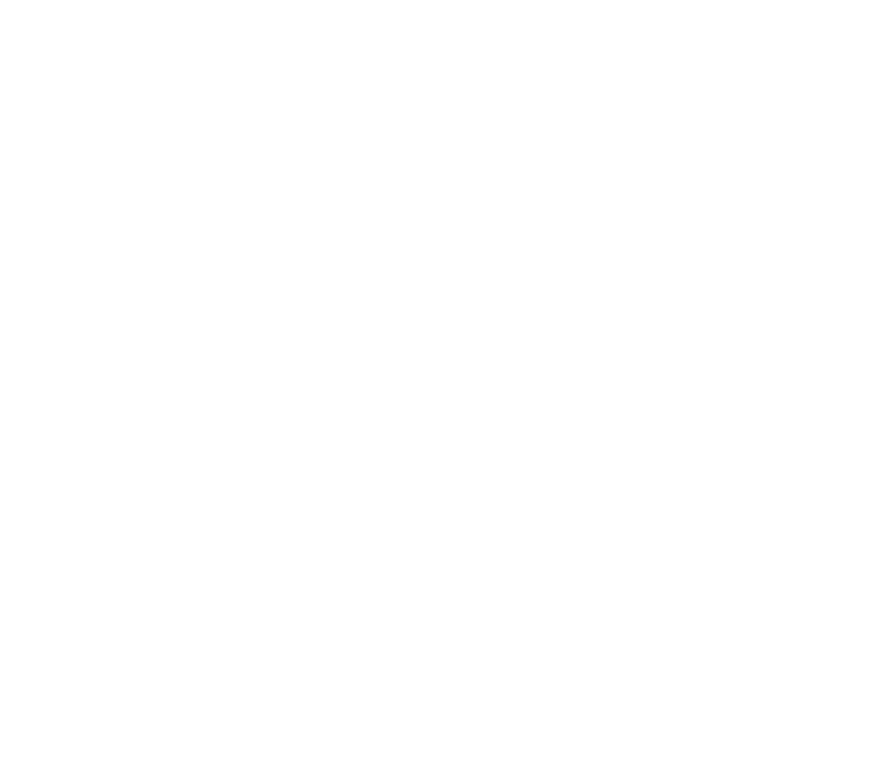 The Power of Communities logo.