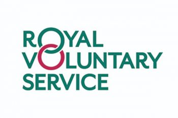 Vulnerable people can ask for help from NHS volunteers